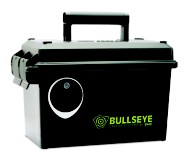 Bullseye AmmoCam Sight-In Camera