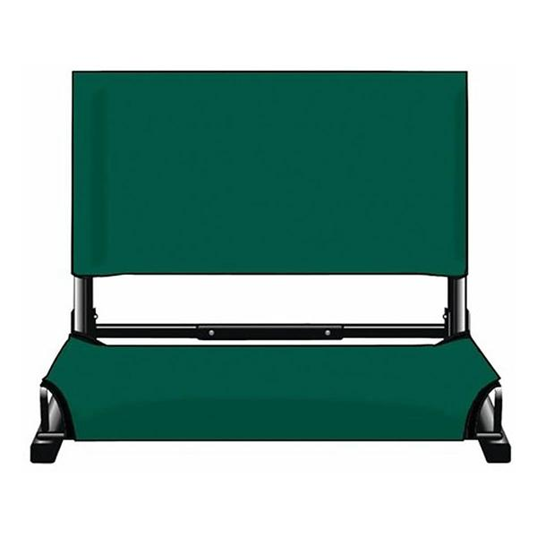 Wide Stadium Chair