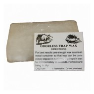 Minnesota Trapline Odorless Trap Wax