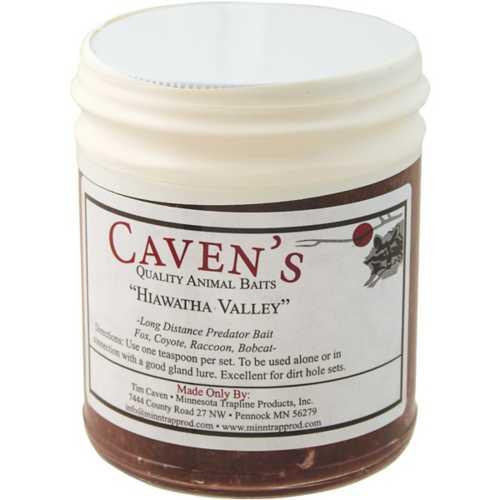 Caven's Hiawatha Valley Predator Bait