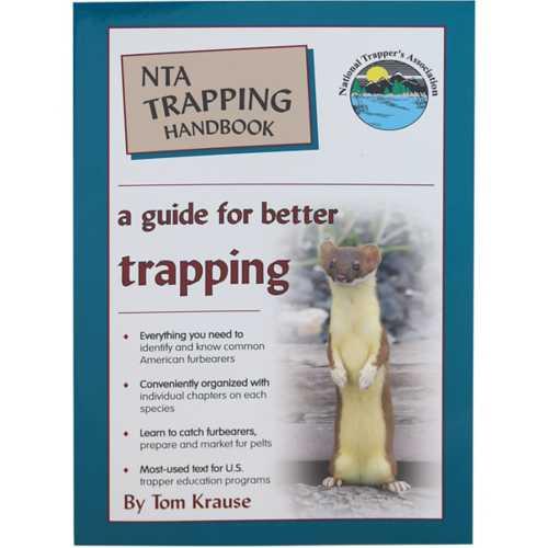 NTA Trapping Handbook