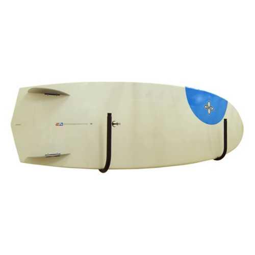 Malone Paddle Gear SUPSwing Folding SUP Wall Mount Cradles