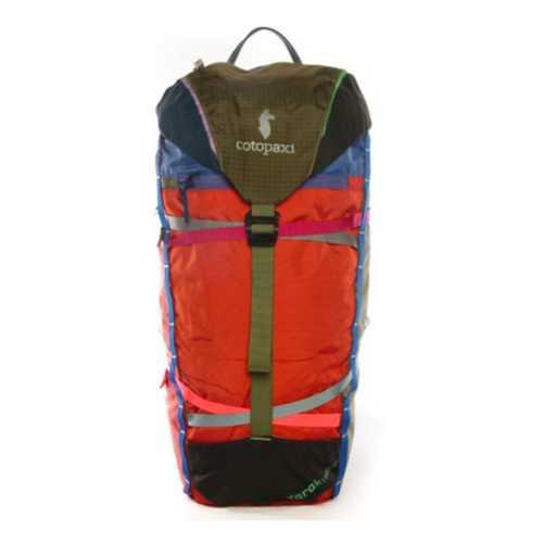 Cotopaxi Tarak 20L Del Dia Backpack