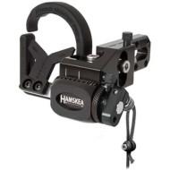 Hamskea Hybrid Hunter Pro Micro tune Arrow Rest