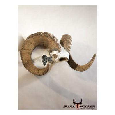 Skull Hooker XXL Bone Bracket Mount Kit