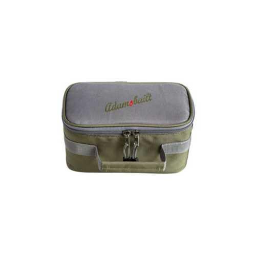 Adamsbuilt Fly Box Carry Case