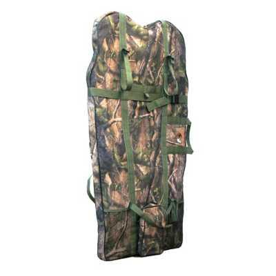 GhostBlind Predator Carry Pack