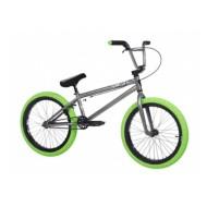 Subrosa 2018 Altus BMX Bike