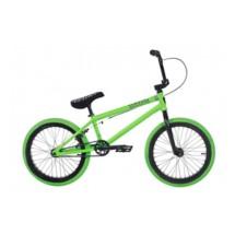 Subrosa 2018 Tiro BMX Bike