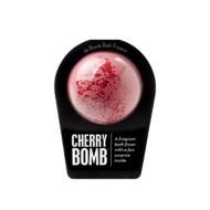 Da Bomb 7.0 oz. Cherry Bath Bomb