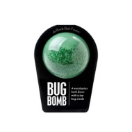 Da Bomb 7.0 oz. Bug Bath Bomb