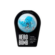 Da Bomb 7.0 oz. Hero Bath Bomb