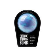 Da Bomb 7.0 oz. Fortune Telling Bath Bomb