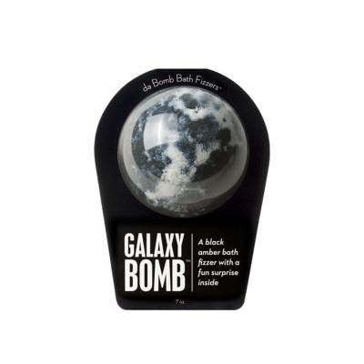 Da Bomb 7.0 oz. Galaxy Bath Bomb