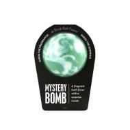 Da Bomb 7.0 oz. Mystery Bath Bomb