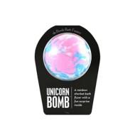 Da Bomb 7.0 oz. Unicorn Bath Bomb