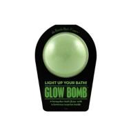 Da Bomb 7.0 oz. Glow Bath Bomb