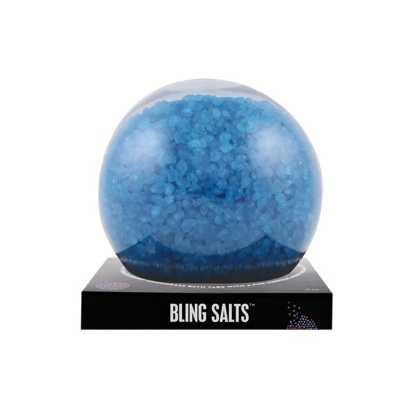 Da Bomb Bling Bath Salts
