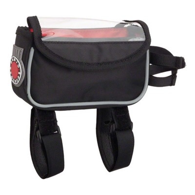 Banjo Brothers Top Tube Stem Bag