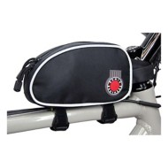 Banjo Brothers Top Tube Large Bag
