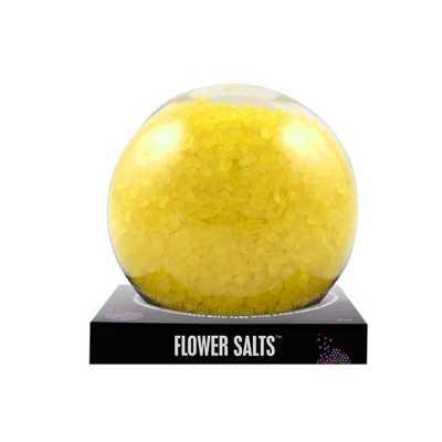 Da Bomb Flower Bath Salts