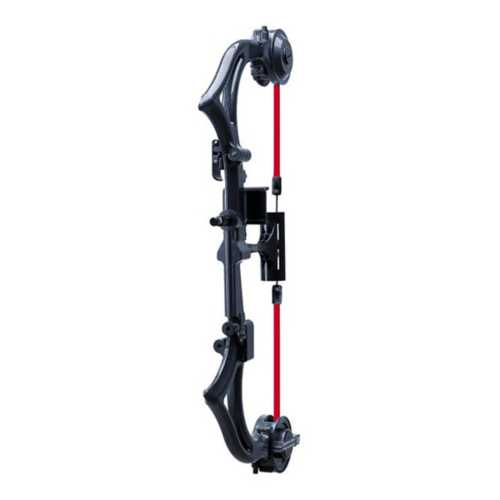 Accubow 2.0 Bow Trainer Package