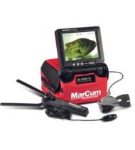 MarCum VS825C Underwater Camera System