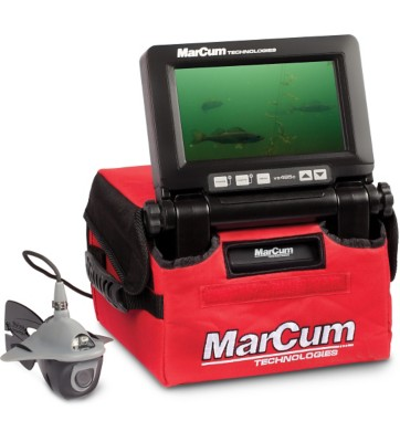 MarCum VS485C Underwater Camera