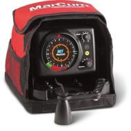 MarCum M1 Flasher System