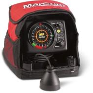 MarCum M5 Flasher System