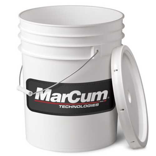 MarCum Lithium Shuttle