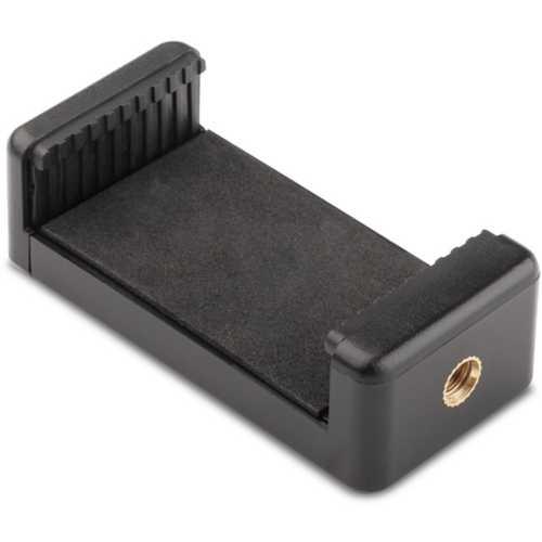 MarCum Adjustable Cell Phone Bracket