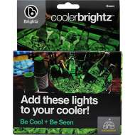 Brightz Cooler Light
