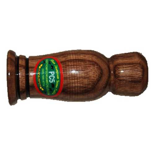 PC5 Baby Cottontail Call