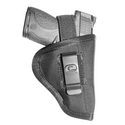 Crossfire Elite Undercover Compact Low Profile Holster