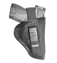 Crossfire Elite Undercover Sub Compact Low Profile Holster