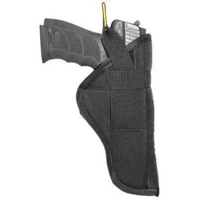 "Crossfire Elite Rhino 4"" Full Size Holster"