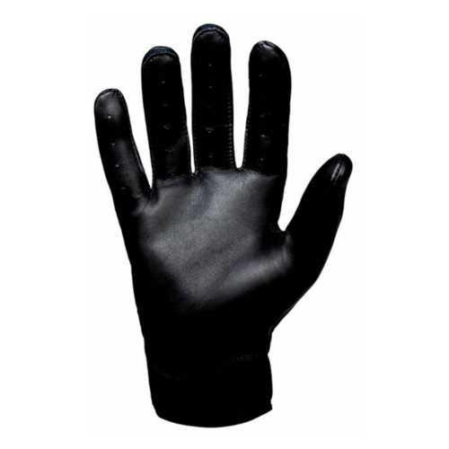 Men's Bruce Bolt Short Cuff Batting Gloves