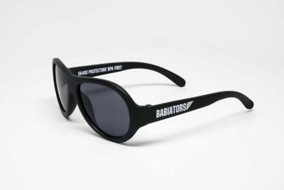 Babiators Jr. Sunglasses