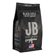 Black Rifle Coffee Company Just Black Coffee
