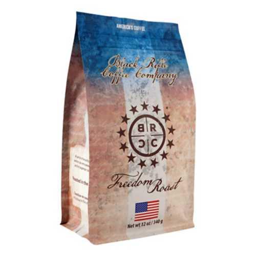 Black Rifle Coffee Company Freedom Roast Coffee Scheels Com