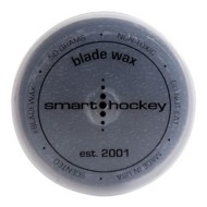 Smart Hockey Blade Wax