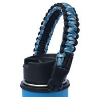 GearProz Basic HydroCord