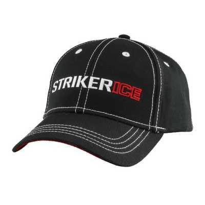 Men's Striker SI Legend Cap