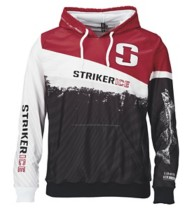 Men's Striker Ice Havoc Hoodie