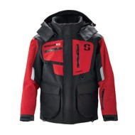 Men's Striker Climate Jacket (18)