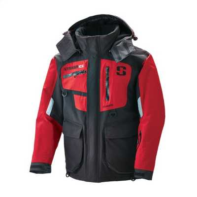 Men's Striker Climate Jacket