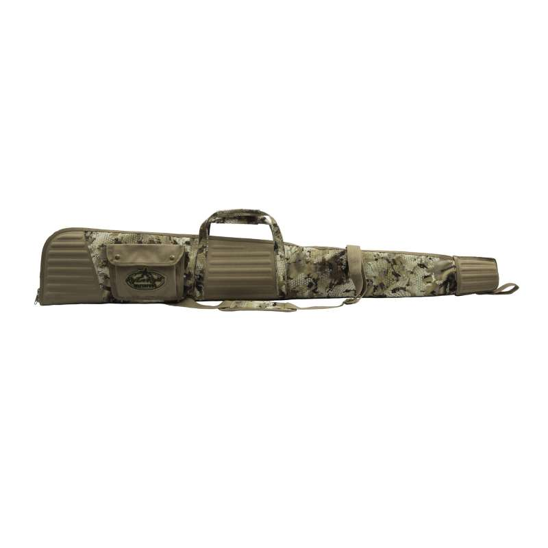 Rig'Em Right Nitro Deluxe Floating Gun Case