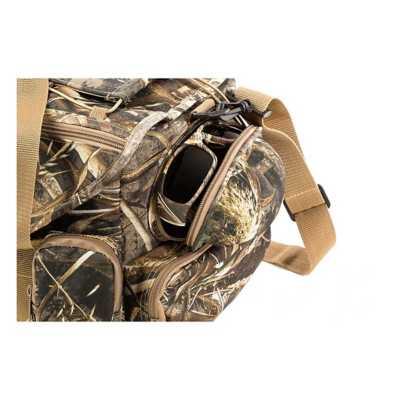 Rig'Em Right Shell Shocker Blind Bag