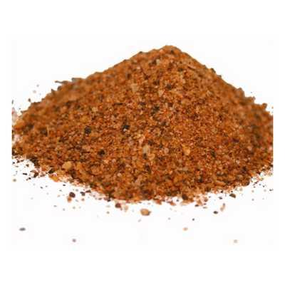SuckleBusters Fajita Seasoning